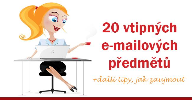 20_vtipnych_emailovych_predmetu