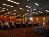 seminar-eazive
