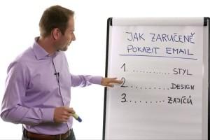 ZivotaFirma20_30_JakPokazitEmail_DavidKirs