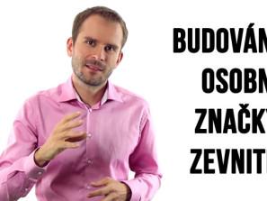 ZivotaFirma20_8_BudovaniOsobniZnackyZevnitr_DavidKirs