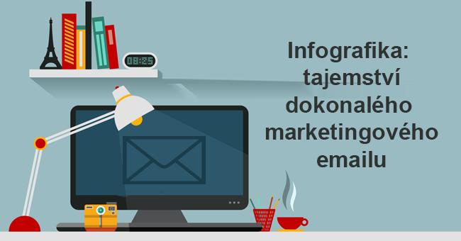 infografika_tajemstvi_dokonaleho_emailu_banner