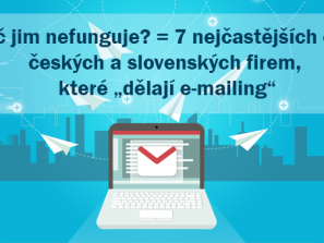 proc_jim_email_marketing_nefunguje