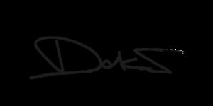podpisDK